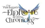 'Elphen Chronicles by Paul Taggart'